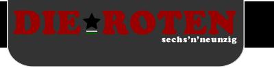 DIE ROTEN – der Blog über Hannover 96, Fußball, Kultur, Gesellschaft