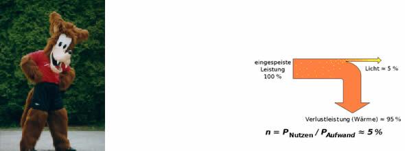 hallo balitsch die roten der blog ber hannover 96 fu ball kultur gesellschaft. Black Bedroom Furniture Sets. Home Design Ideas