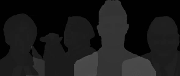 Die Hannover-Connection - wer war in der Disko?